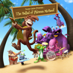 The Ballad of Phineas McBoof