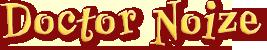 doctor_noize_logo
