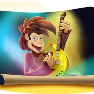 Phineas McBoof