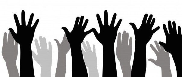 Reaching-Hands-604x255