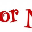 doctornoize_logo