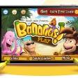 bananas-app